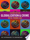 Globalization And Crime PDF