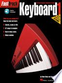 FastTrack Keyboard Method -