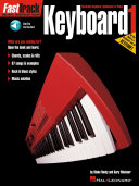 FastTrack Keyboard Method -