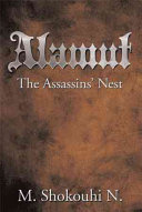 Alamut, The Assassins' Nest ebook