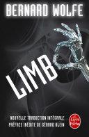 Limbo (Edition intégrale) Pdf/ePub eBook