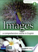 Images Work Book 2