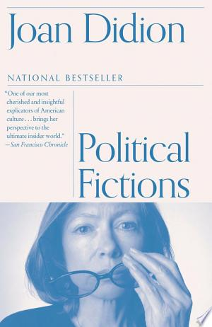 Political+Fictions