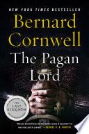 The Pagan Lord Book