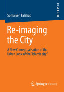 Re-imaging the City [Pdf/ePub] eBook