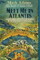 Meet Me in Atlantis ebook