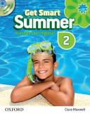 Get Smart. Summer. Per la Scuola Media