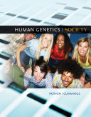 Human Genetics and Society Book