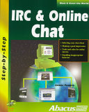 IRC and Online Chat