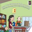 Jesus Loves My Mommy  All About Location Book PDF