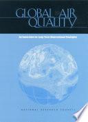 Global Air Quality