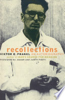 Recollections Book PDF