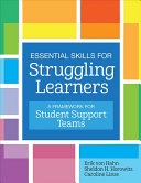 Essential Skills for Struggling Learners