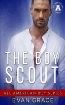 The Boy Scout Book
