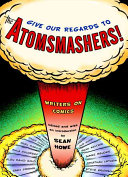 Give Our Regards to the Atomsmashers!