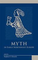 Myth in Early Northwest Europe