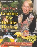 Cooking for Healthy Healing