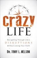 Crazy Life [Pdf/ePub] eBook
