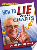 How to Lie with Charts
