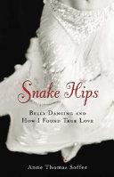 Snake Hips Pdf/ePub eBook