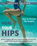 Heal Your Hips, Second Edition