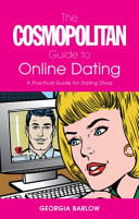 The Cosmopolitan Guide to Online Dating