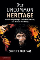 Our Uncommon Heritage ebook
