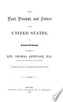 Slavery and the Civil War Book PDF