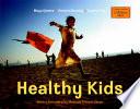 Healthy Kids.epub