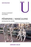 Pdf Féminins / Masculins Telecharger