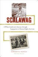 Scalawag Pdf/ePub eBook