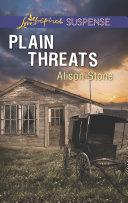 Plain Threats
