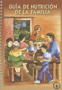 Gu  a de Nutrici  n de la Familia