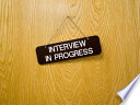 Acing the interview  everything you need to know to get an investment banking  hedge fund or private equity job