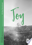 Joy  Food for the Journey Book