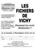 Cahiers du cinéma ebook