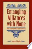 Entangling Alliances [Pdf/ePub] eBook