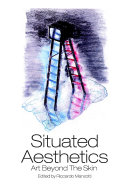 Situated Aesthetics
