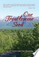 Small As A Mustard Seed Pdf/ePub eBook