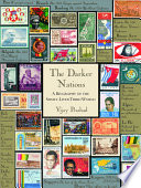 The Darker Nations A Biography Of The Short Lived Third World