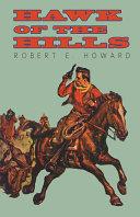 Hawk of the Hills [Pdf/ePub] eBook
