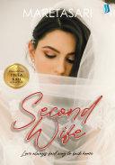 Second Wife [Pdf/ePub] eBook