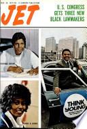 Nov 30, 1972