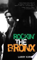 Rockin  the Bronx