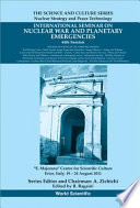 Role Of Science In The Third Millennium The International Seminar On Planetary Emergencies 44th Session