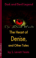 The Heart of Denise and Other Tales Pdf/ePub eBook