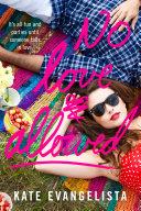No Love Allowed [Pdf/ePub] eBook