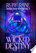 Wicked Good Witches Books 9 14 Book
