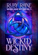 Wicked Good Witches Books 9-14 Pdf/ePub eBook