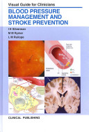 Blood Pressure Management and Stroke Prevention